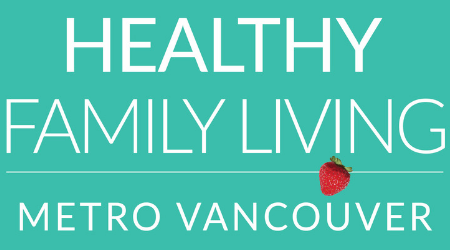 Healthy Family Living in Metro Vancouver