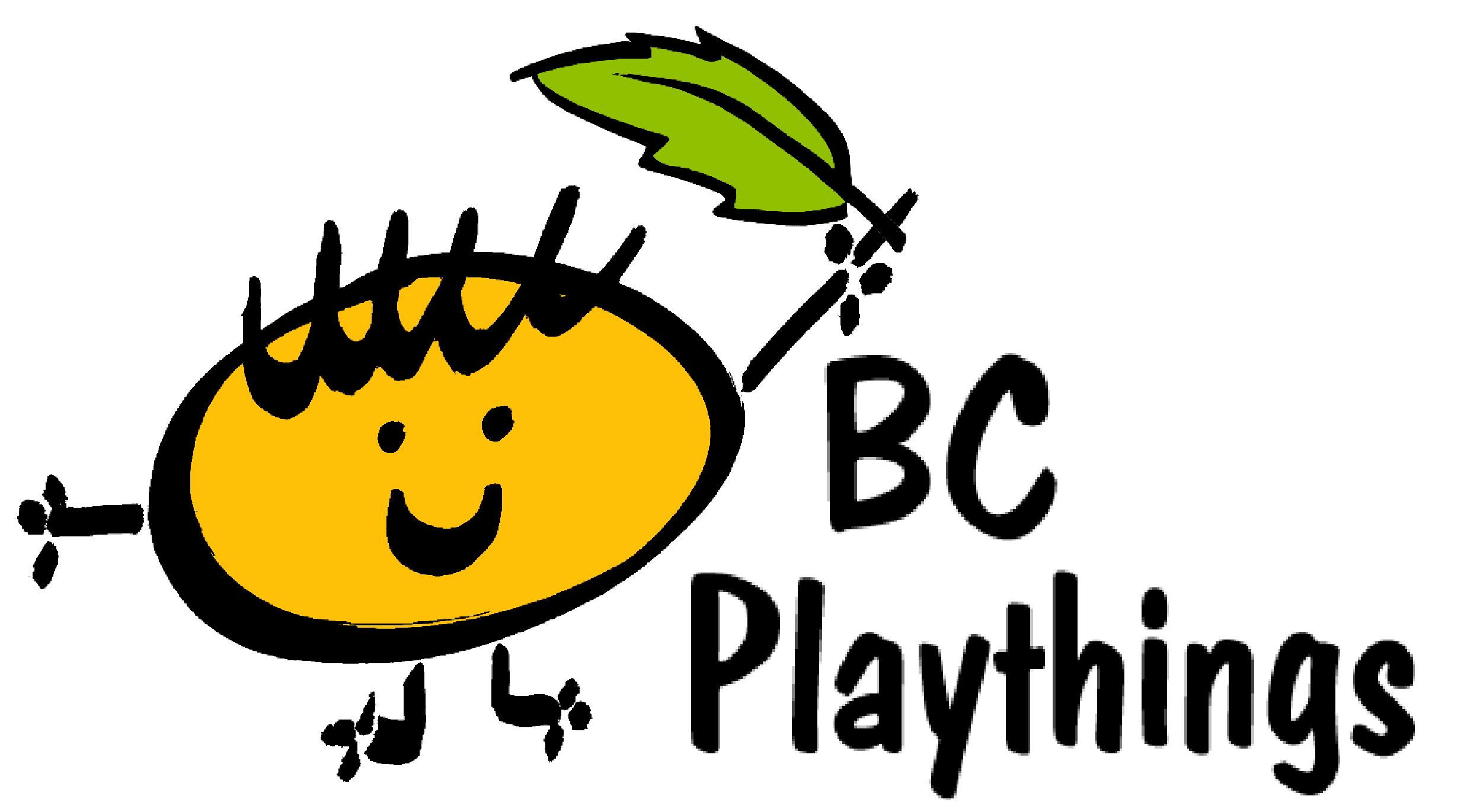 BC Playthings
