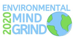 Environmental Mind Grind