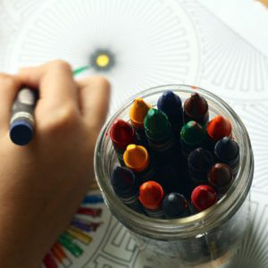 Free Preschool Program Burnaby