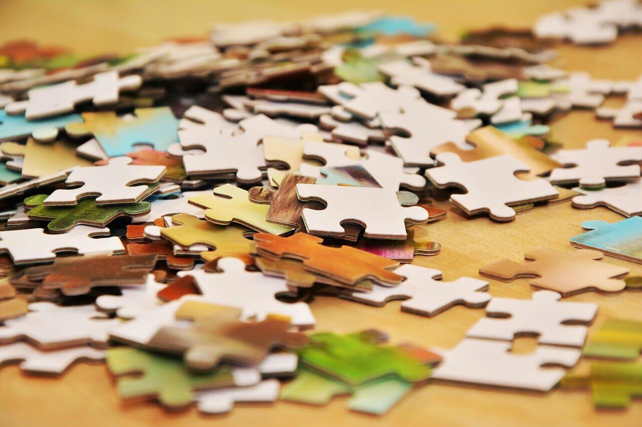 jigsaw puzzle exchange vancouver