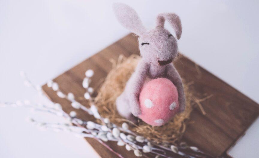Easter 2021 edited