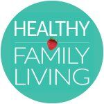 HealthyFamilyLiving Vancouver